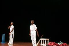 nifca-performing-Art-final-juniour-final-2019-94