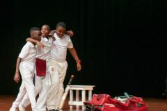 nifca-performing-Art-final-juniour-final-2019-95