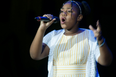 nifca-performing-Art-final-juniour-final-2019-97