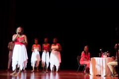 nifca-performing-art-music-final-2019-128