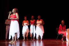 nifca-performing-art-music-final-2019-129