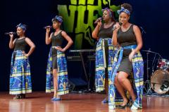 nifca-performing-art-music-final-2019-132