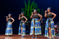 nifca-performing-art-music-final-2019-134