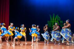 nifca-performing-art-music-final-2019-135