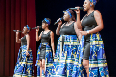 nifca-performing-art-music-final-2019-136