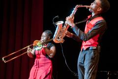 nifca-performing-art-music-final-2019-15