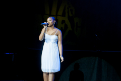nifca-performing-art-music-final-2019-16
