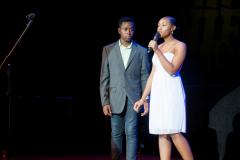nifca-performing-art-music-final-2019-18