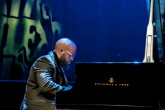 nifca-performing-art-music-final-2019-21