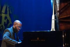 nifca-performing-art-music-final-2019-23
