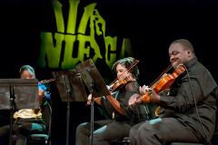nifca-performing-art-music-final-2019-29