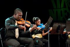 nifca-performing-art-music-final-2019-32