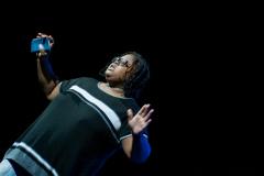 nifca-performing-art-music-final-2019-48