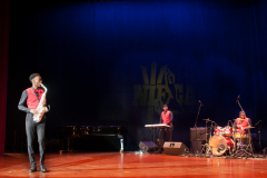 nifca-performing-art-music-final-2019-9