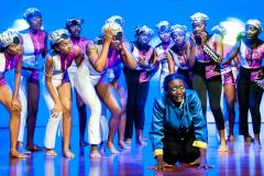 NIFCA Theatre Final 2019