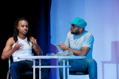 nifca-performing-art-theatre-finals-2019-10