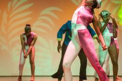 nifca-performing-art-theatre-finals-2019-101