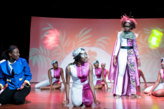 nifca-performing-art-theatre-finals-2019-105