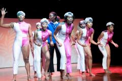 nifca-performing-art-theatre-finals-2019-109