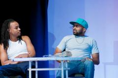 nifca-performing-art-theatre-finals-2019-11