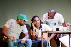 nifca-performing-art-theatre-finals-2019-14