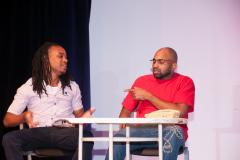 nifca-performing-art-theatre-finals-2019-16