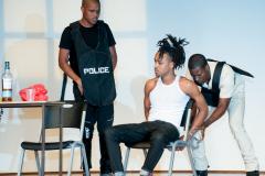 nifca-performing-art-theatre-finals-2019-19