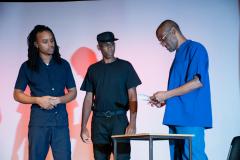 nifca-performing-art-theatre-finals-2019-20