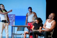 nifca-performing-art-theatre-finals-2019-28