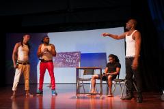 nifca-performing-art-theatre-finals-2019-29