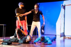 nifca-performing-art-theatre-finals-2019-30