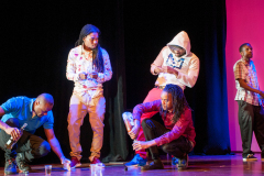 nifca-performing-art-theatre-finals-2019-34