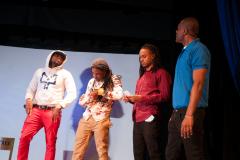 nifca-performing-art-theatre-finals-2019-36