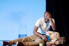 nifca-performing-art-theatre-finals-2019-37