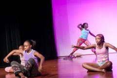 nifca-performing-art-theatre-finals-2019-49