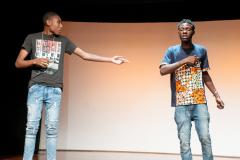 nifca-performing-art-theatre-finals-2019-59