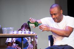 nifca-performing-art-theatre-finals-2019-7