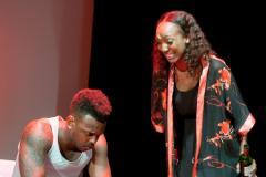 nifca-performing-art-theatre-finals-2019-76