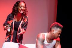 nifca-performing-art-theatre-finals-2019-77