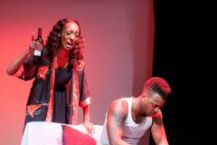 nifca-performing-art-theatre-finals-2019-78