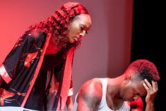 nifca-performing-art-theatre-finals-2019-79