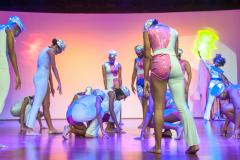 nifca-performing-art-theatre-finals-2019-94