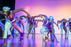 nifca-performing-art-theatre-finals-2019-97