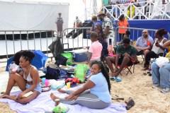Pan-On-De-Sand-2019-1-10