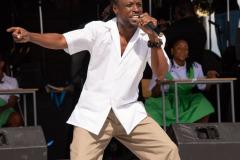 more at www.bajantube.com