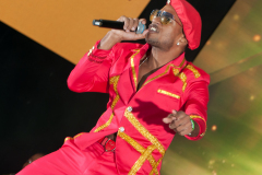 crop-over-sweet-soca-and-party-Monarch-Semi-104