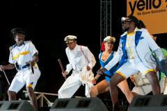 crop-over-sweet-soca-and-party-Monarch-Semi-123