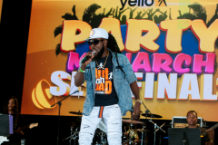 crop-over-sweet-soca-and-party-Monarch-Semi-131