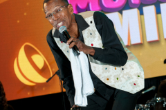 crop-over-sweet-soca-and-party-Monarch-Semi-146