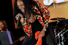 crop-over-sweet-soca-and-party-Monarch-Semi-158